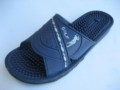 Convention Injecton Sandals (Конвенция Injecton Сандалии)