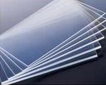 Acrylic Sheet (Акриловый лист)