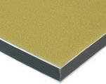 Aluminum Composite Panel (Wall Panel) (Алюминиевые композитные панели (стеновая панель))