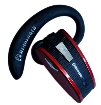 Bluetooth Headeset (Nakio, Motorola, Samsung) (Bluetooth Headeset (Nakio, Motorola, Samsung))