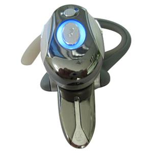 Bluetooth Headeset / Kopfhörer (Motorola H500, H700, HS50) (Bluetooth Headeset / Kopfhörer (Motorola H500, H700, HS50))