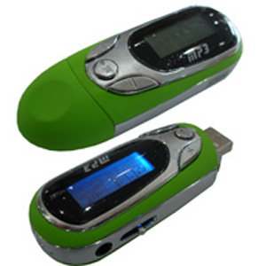 Mp3 Player (wie Sony Stlye) (Mp3 Player (wie Sony Stlye))