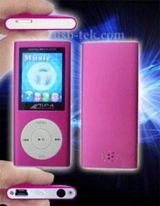 1,5 CSTN-Bildschirm oder 1,8 TFT-Bildschirm MP4-Player (wie zB iPod Style) (1,5 CSTN-Bildschirm oder 1,8 TFT-Bildschirm MP4-Player (wie zB iPod Style))