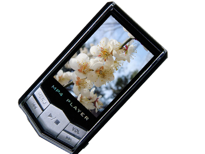 1,5 CSTN-Bildschirm oder 1,8 TFT-Bildschirm (512MB, 1GB, 2GB) MP4-Player (1,5 CSTN-Bildschirm oder 1,8 TFT-Bildschirm (512MB, 1GB, 2GB) MP4-Player)