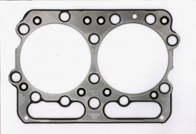 Engine gaskets, full set, head gaskets, manifold gaskets, head cover, oil pan (Motor Dichtungen, komplettes Set, Zylinderkopfdichtungen, vielfältig Dichtungen)