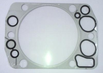 BENZ- Cylinder Head Gasket (BENZ-Zylinderkopfdichtung)