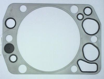 BENZ - Cylinder Head Gasket (BENZ - Zylinderkopfdichtung)