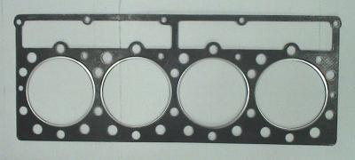 CATERPILLAR - Cylinder Head Gasket (CATERPILLAR - Zylinderkopfdichtung)