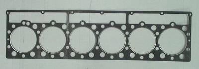 CATERPILLAR- Cylinder Head Gasket (CATERPILLAR-Zylinderkopfdichtung)
