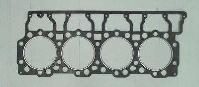 CATERPILLAR - CLY. HEAD GASKET (CATERPILLAR - CLY. HEAD GASKET)