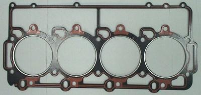 CATERPILLAR - CYL. HEAD GASKET (CATERPILLAR - CYL. HEAD GASKET)