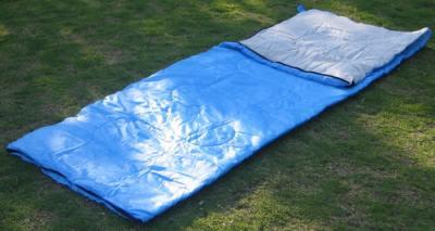 Schlafsack, Kühltasche, Picknick (Schlafsack, Kühltasche, Picknick)