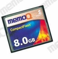 CF CARD (Compact Flash Card) (CARD CF (Comp t Flash Card))