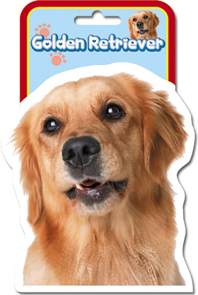 Dog Sticker (Собака наклейка)