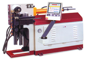Single-Bend Metal Tube Bender〈without mandrel〉 (Single-Бенд металлическую трубку Бендер <without mandrel>)