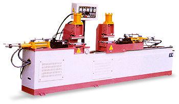 Tube End-Forming Machine (Конце трубы формирования машины)