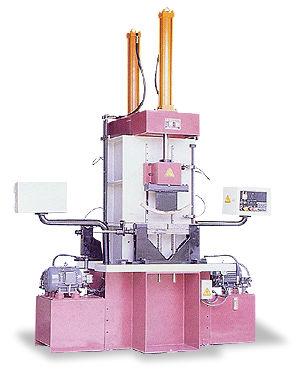 Tube Press Bending Machine (Труба пресс Машина для сгибания)
