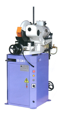 Circular Sawing Cutting Machine (Циркулярных пил отрезной станок)
