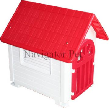 Pet Products/Dog Kennel (Pet Products / Собаки питомника)