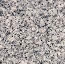granite stone (гранитного камня)
