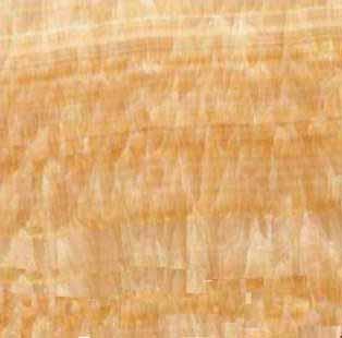 marble stone(Honey Onyx) (мрамора (Honey Onyx))