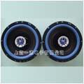 6.5`coaxial speaker (6.5 `коаксиальных спикера)