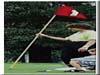 Tent poles, Golf flag poles, Sail Battens, Skifield barriers, Kite struts, Sport (Палаток поляки, поляки Гольф флаг, лат, Skifield барьеров кайт-распорки, Спорт)