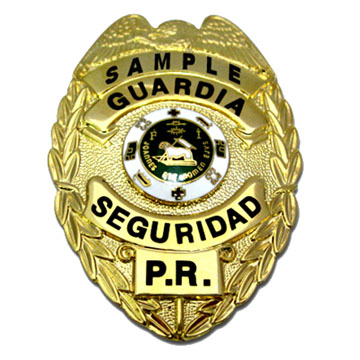 Police Lapel Pin, Customized Logos are Welcome, OEM Orders are Also Welcome