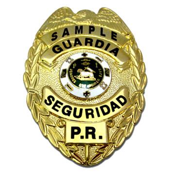 Police Lapel Pin, Customized Logos are Welcome, OEM Orders are Also Welcome (Полиция нагрудные Pin, пользовательские логотипы можно только приветствовать, OEM заказы также приветствуем)