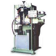 Seam-Welding Machines for Auto and Motorcycle Shock Absorbers (Шва сварки Машины для Авто и амортизаторы мотоциклов Shock)