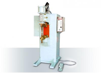 Rechargeable Spot Welding Machine (Аккумуляторная Точечная сварка машины)