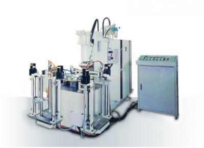 Fully Auto Car Oil Filter Welding Machine (Полностью автоматический автомобиль масляного фильтра сварочный станок)