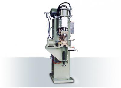 Projection-type Bolt and Cap Welding Machine (Проекционный типа Болт и Кап-сварочная машина)