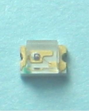 0805 Package Chip LED (0805 Корпуса светодиодных)
