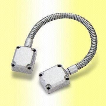 Electromagnetic Door Loop (Электромагнитные дверей Loop)