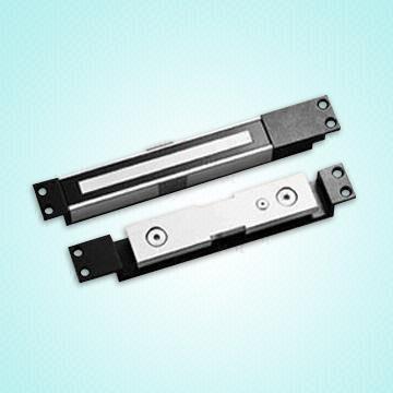 Electric Shear Lock (Электрический Shear Lock)