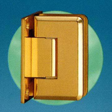 Glass Door Hinge (Стекло дверных петель)