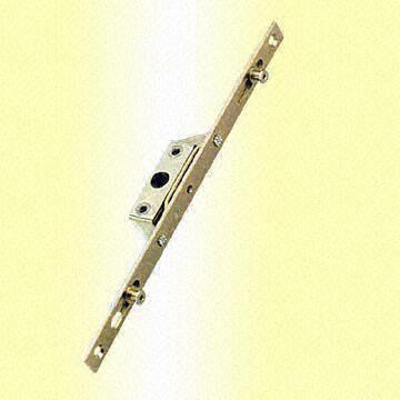 Inline Espagnolette Rod (Inline Шпингалет Rod)