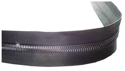 High Grade Shinny Nylon Zipper (Высококачественный Shinny Nylon Zipper)