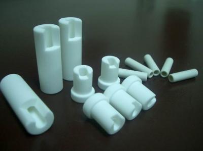 Ceramic Tube (Керамическая труба)