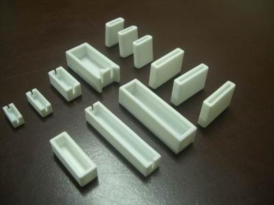 Ceramic Case (Керамический корпус)