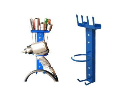 Magnetic Holder For Impact Wrench (Магнитный держатель для Ударный гайковерт)