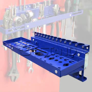 Multi-Function Magnetic Tool Holder (Многофункциональный инструмент Магнитный держатель)