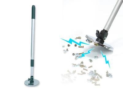 Portable Magnetic Finder (Портативный магнитный Finder)