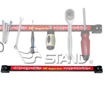 Magnetic Rack (Магнитная стойка)