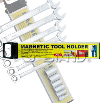 Magnetic Tool Holder (Магнитный держатель инструмента)
