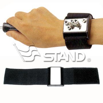 Wrist Magnetic Holder (Наручные Магнитный держатель)