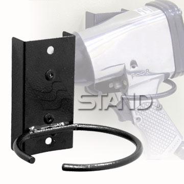Mini Magnetic Impact Wrench Holder (Мини Магнитный держатель Ударный гайковерт)