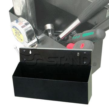 Magnetic Tool Box (Магнитная Tool Box)
