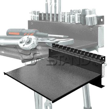Magnetic Table (Магнитная таблице)